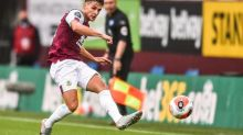 Foot - ANG - Burnley - Ashley Westwood prolonge à Burnley
