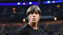 Debatte um Fußball-Kommentatorinnen in Frankreich entbrannt