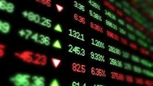 Equities Edge Higher, Strong Earnings Support Market, Coronavirus Spreads