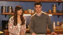 """These are our favorite Schmidt and Cece moments on """"New Girl"""" so far"""