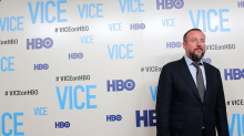 Vice Media Lays Off Dozens of Workers as It Expands Video Team