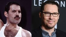 Queen Biopic Gets New Director After Bryan Singer's Firing