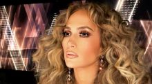 Jennifer López cada vez está más rubia; mira las mejores fotos de la nueva Chica Dorada