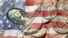 U.S Weekly Jobless Claims to Put the Greenback in Focus as Geopolitical Risk Lingers