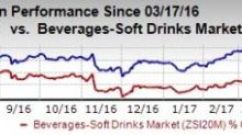 PepsiCo (PEP) Hits a New 52-Week High on Solid Prospects