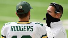 Rodgers, LaFleur have Packers looking like contenders | More Football