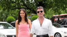 Simon Cowell 'Not Proud' of Affair With Friend's Wife – Will Their Relationship Work?