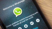 Te explicamos detalladamente cómo detectar spam en WhatsApp