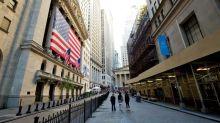Cloud-Software Unternehmen Pivotal geht an die Börse