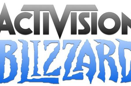 Activision to reduce headcount by around 500
