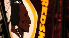 Washington to retire Redskins name, logo