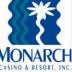 Monarch Casino & Resort Reports Fourth Quarter 2020 Net Revenue of $58.4 Million, Net Income of $15.3 Million and Adjusted EBITDA of $13.9 Million
