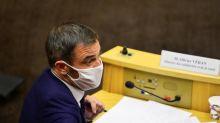 Covid-19 : la priorisation des tests ne suffit plus pour désengorger les laboratoires, reconnaît Olivier Véran