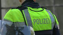 Bürger in NRW von Extremismus bei der Polizei schockiert