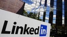 LinkedIn anuncia ferramenta Eventos para encontros profissionais offline