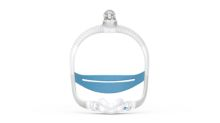 ResMed's First Top-of-Head CPAP Mask, AirFit N30i, Now Available across U.S.
