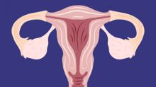 Could The Secret To A Longer Life Lie In Your Ovaries?
