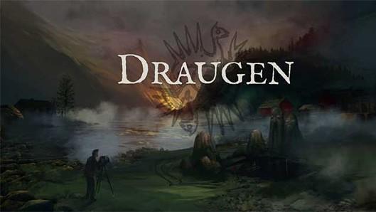 Dreamfall Chapters dev wins grant for Norwegian horror game
