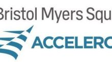 Bristol Myers Squibb and Acceleron Present First Results from Phase 2 BEYOND Study of Reblozyl® (luspatercept-aamt) in Adults with Non-Transfusion Dependent (NTD) Beta Thalassemia
