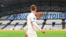 Foot - C1 - OM - Ligue des champions : l'incroyable série de défaites de l'OM