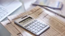 5 Essentials for Raising Your Growth Round of Financing