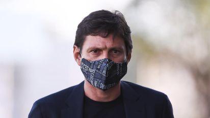 Mercato - PSG : Leonardo a tout perdu avec Icardi