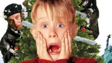 Showcase Cinemas bringing Christmas cheer early with 'Home Alone' screenings in October