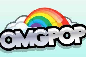 Zynga closes OMGPOP, the creators of Draw Something