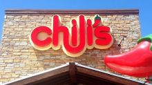 Chili's Won't Ditch Tipping, CEO Says