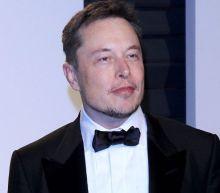 Dow Jones Futures: Nasdaq On Cusp Of Record Highs As Bitcoin Surges On Elon Musk Tweet; Apple Leads 5 Stocks Near Buy Points