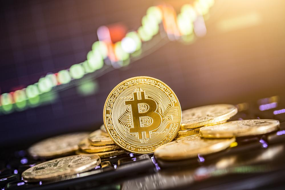 History Favors the Bulls as Bitcoin Price Trades Sideways at $10K