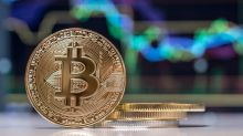 """Bitcoin-Kurs (BTC) legt nach """"Long Squeeze"""" wieder zu"""