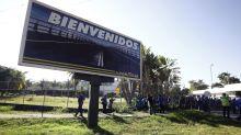 Venezuela: gobierno reactivará planta de Goodyear