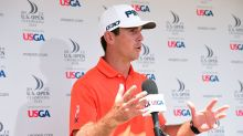 Billy Horschel: 'I'm not speaking out to create controversy'