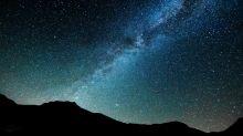 沖繩石垣國立公園獲認證為日本首個「星空保護區」