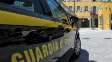 Per il Fisco nullatenente, GdF gli sequestra beni per 4 milioni di euro