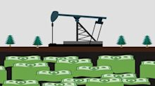 US Shale Drillers to Pump Up More Returns in 2020: 4 Gainers