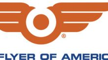 New Flyer selected for the State of Oregon Transit Bus Cooperative Agreement