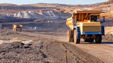 Trade Deal Could Lift Freeport-McMoRan and Alcoa