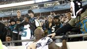 No Seahawks will be suspended for ugly scene