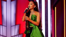 Ariana Grande, Childish Gambino and Tame Impala to Headline Coachella 2019