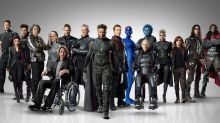 The X-Men Cast: Who Has The Most Successful Film Career?
