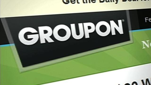 Groupon, LivingSocial Provide 21st Century Coupons