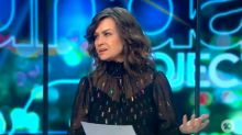 The Project's Lisa Wilkinson blasts Bunnings anti-mask 'Karen'