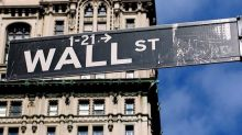 Can Wall Street Turn in a Positive Day?