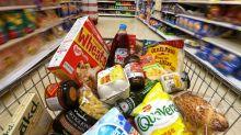 Azionario, beni di largo consumo, è la fine di un'era?