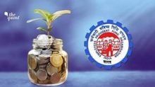 Dear EPFO, You Can't Force Us To Part With Our Money & Not Deliver
