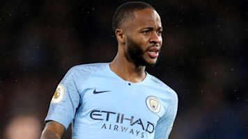 PFA defends Sterling, calls for media to be accountable