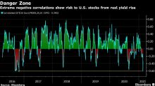 Asian Stocks Steady After U.S. Drop; Bonds Slip: Markets Wrap