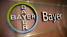 Bayer says to comply with court mediation order in glyphosate case